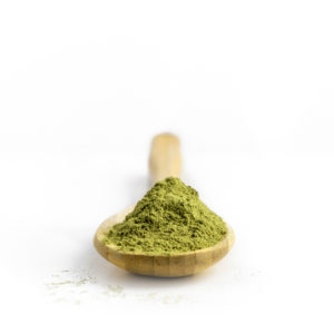 Green Kapuas Kratom Powder