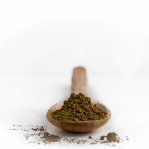 Black Maeng Da Kratom Powder