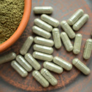 How to Take Kratom the Right Way