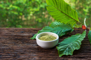 The Benefits of Kratom