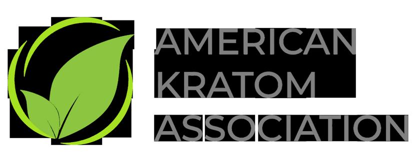 AKA Logo Footer