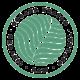 Organa Kratom Mobile Logo