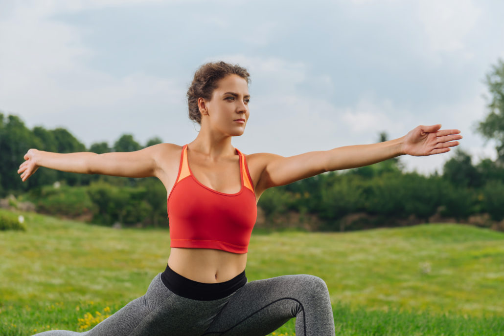 10 Ways to Boost Your Energy Throughout the Day