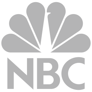 nbc-logo-png-transparent-300x300